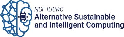 Alternative Sustainable & Intelligent Computing