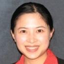 Qinru  Qiu